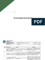 Ejemplo Estructura de Informe - Auditoría V.docx