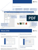 WORD 2016 QUICK START GUIDE.PDF