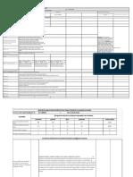 4.-Cuadros Estratégicos Del Trabajo Colegiado de MyRC TM