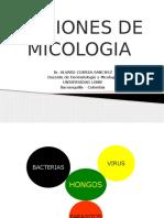NOCIONES MICOLOGIA 10