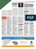 La Gazzetta dello Sport 10-09-2016 - Calcio Lega Pro