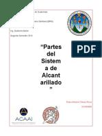 Partes del Sistema de Alcantarillado.docx