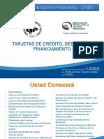 08 Modulo 8-Presentacion Tarjetas de Credito