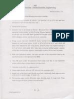 GATE-Electronics-and-Communication-2007.pdf