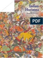 Composition and Circulation of Mughal Chronicles