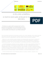 o plano andinia.pdf