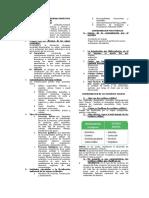 BANCO DE PREGUNTAS Y RESPUESTAS-IMPACTO AMBIENTAL.docx