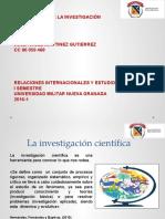METODOLOGIA DE LA INVESTIGACION UMNG.pptx