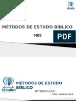 arqueologiaegeografiabblica-2-140226134733-phpapp01.pptx