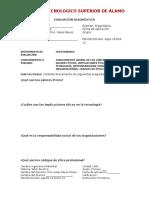 Examen Diagnóstico de Ética (1) (1)