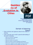 evolutionofcityinplanning-140725050443-phpapp01.ppt