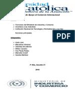 TP Entidades de Apoyo al Comercio Internacional.docx