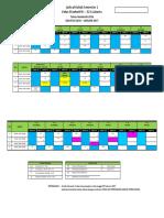 1. Jadwal AP-32 A Smt 1.pdf