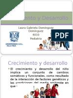 crecimientoydesarrollo-130401123728-phpapp02.pptx