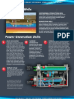 Binary Geothermal Process Overview 03
