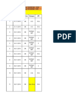UA UC Leakage spills Nearmiss Fac Nov - 2014.pdf