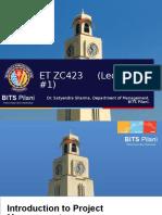 ET ZC423-L1