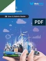 Webnms User Guide