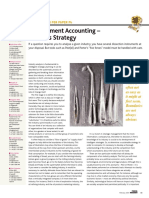 Management Accounting-Biz Strategy-fm Feb05 p33-34