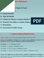 El-handout 2 CHM212.pdf