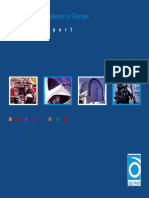 TheMotorcycleIndustryInEurope ACEM REPORT