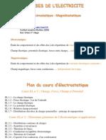 Cours BdE - EM 1