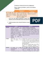 CAMBIOS ANATÓMICOS Y FISIOLÓGICOS EN EL EMBARAZO.docx