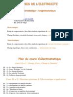 Cours Bde - Em 2 - V0004