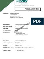 P1700185-APP220592M.pdf