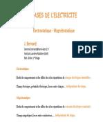 Cours BdE - EM 3 - V0001.pdf