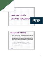 Ensayo_flexión_y_cizalladura-4