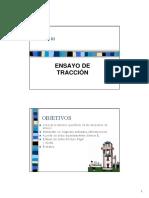 Ensayo_de_Tracción-5