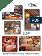 KitchenIdeas-PacificYurts