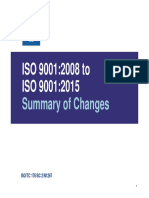 Summary_of_changes_ISO_9001_2008_to_ISO_9001_2015.pdf