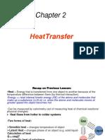 Heat_Transfer 2.pdf