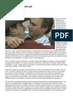 date-57d3bba026ec84.94681387.pdf