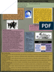 POSTER.ppt