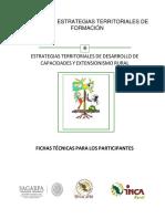 2. EL Aprendizaje y la Antropologia.pdf