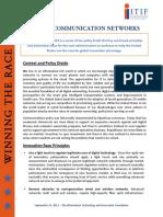 2012-wtr-digital-networks.pdf