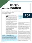 Accountant - Haaien en watervallen.pdf