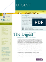 Talking to learn-  Dialogue in the classroom.pdf