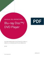 BP340_MFL68023305_EU_SPA_1.0.pdf