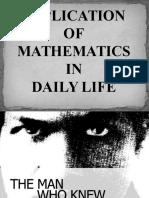 math-140817045328-phpapp01