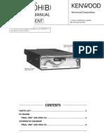 tk-790-suppl-2005.pdf