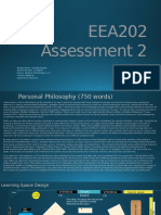 modified assignment for ept330