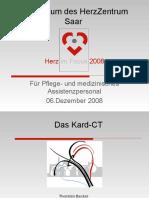 vk_HerzZentrumSaar_KardCT.pps