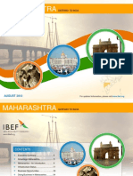 172034324-Maharashtra-August-2013.pdf