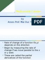 L5-Partial Derivatives.pptx