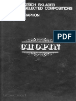 Chopin-album.pdf