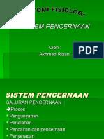 ANFIS PENCERNAAN.ppt